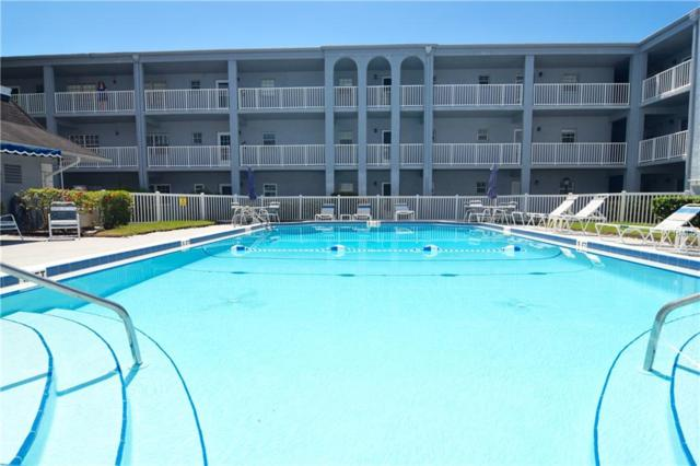 1706 Belleair Forest Drive #220, Belleair, FL 33756 (MLS #W7803930) :: Revolution Real Estate