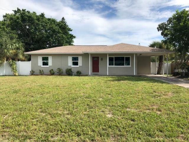 5111 42ND Avenue W, Bradenton, FL 34209 (MLS #W7803982) :: FL 360 Realty