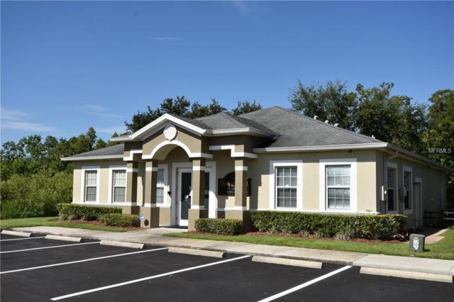 17749 Hunting Bow Circle #1101, Lutz, FL 33558 (MLS #W7804097) :: Lovitch Realty Group, LLC