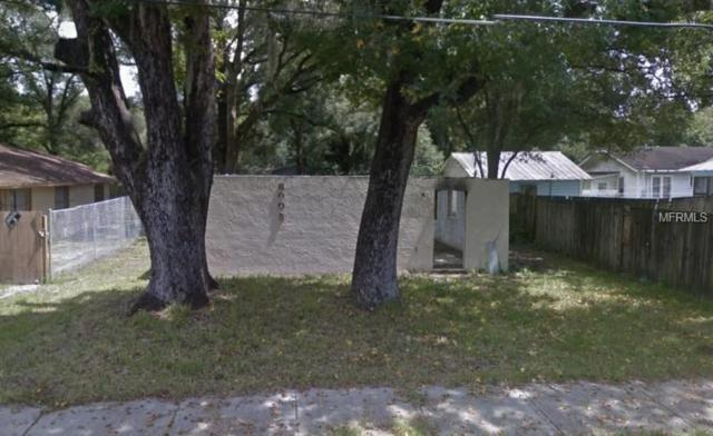 8005 N Mulberry Street Ab, Tampa, FL 33604 (MLS #W7804103) :: The Duncan Duo Team