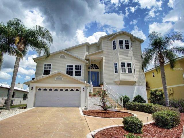 15630 Century Drive, Hudson, FL 34667 (MLS #W7804192) :: Team Pepka