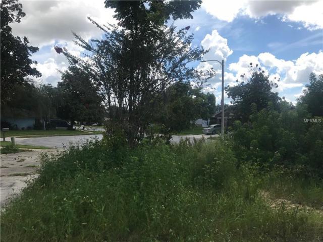 7500 Cypress Knee Drive, Hudson, FL 34667 (MLS #W7804375) :: The Duncan Duo Team