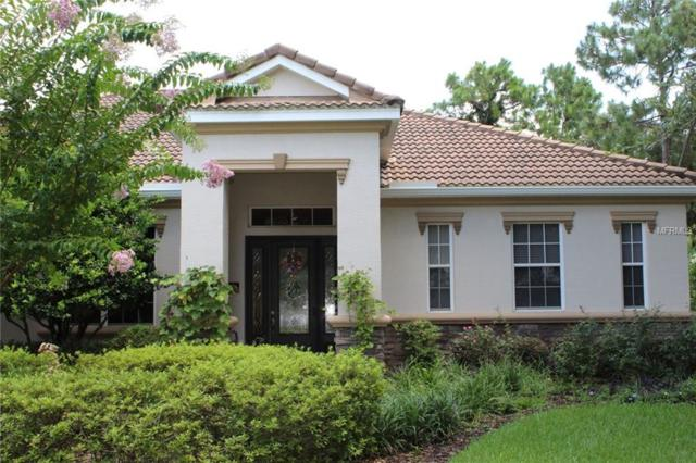 Address Not Published, Hernando, FL 34442 (MLS #W7804522) :: Mark and Joni Coulter | Better Homes and Gardens