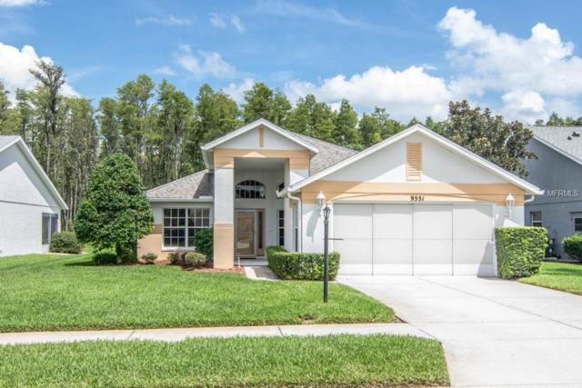 9551 Conservation Drive, New Port Richey, FL 34655 (MLS #W7804541) :: Premium Properties Real Estate Services