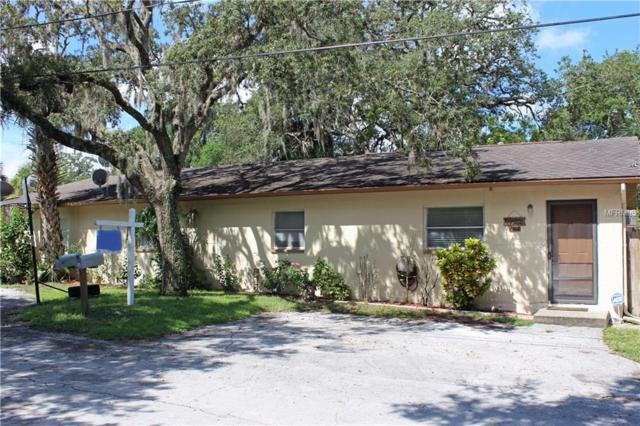 6929 Betty Lou Court, New Port Richey, FL 34652 (MLS #W7804555) :: Griffin Group