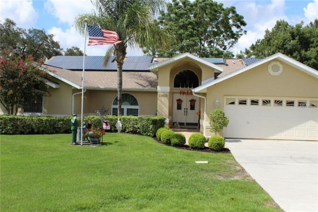 13425 Lawrence Street, Spring Hill, FL 34609 (MLS #W7804935) :: G World Properties
