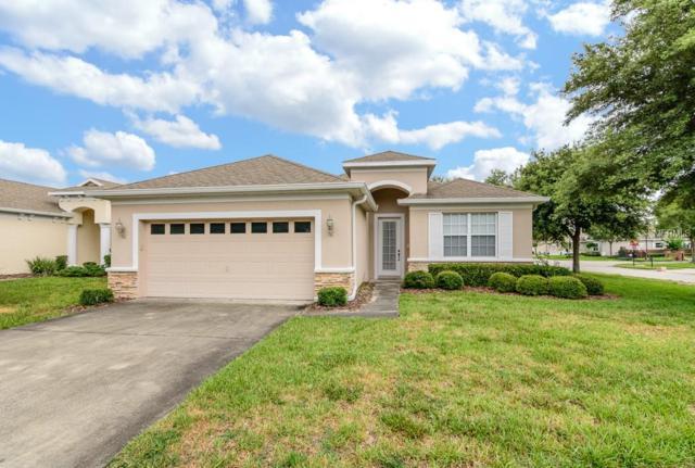 14746 Potterton Circle, Hudson, FL 34667 (MLS #W7804961) :: Premium Properties Real Estate Services