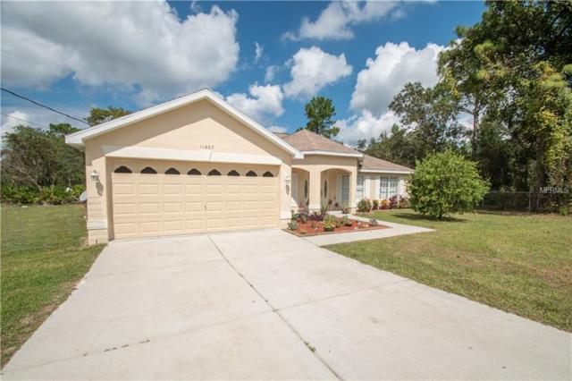 Address Not Published, Weeki Wachee, FL 34614 (MLS #W7805013) :: RE/MAX Realtec Group