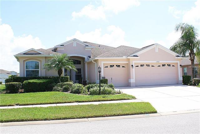 11202 Edge Park Drive, Hudson, FL 34667 (MLS #W7805021) :: Remax Alliance