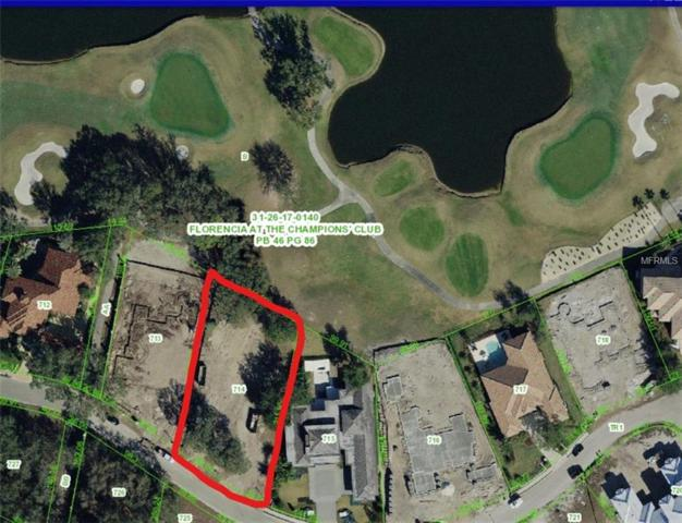 10053 Milano Drive, Trinity, FL 34655 (MLS #W7805095) :: Dalton Wade Real Estate Group