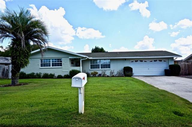 10330 Oak Hill Drive, Port Richey, FL 34668 (MLS #W7805134) :: O'Connor Homes