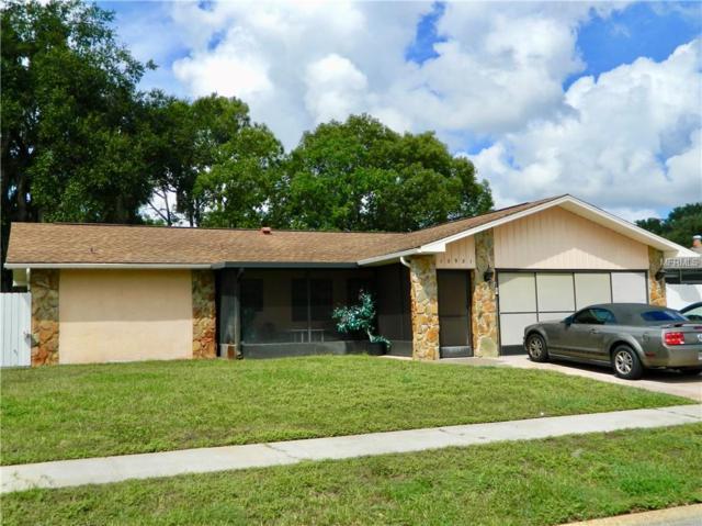 12921 Banyan Street, Hudson, FL 34669 (MLS #W7805139) :: Jeff Borham & Associates at Keller Williams Realty