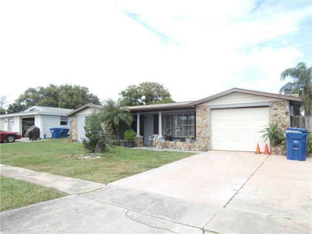 6041 11TH Avenue, New Port Richey, FL 34653 (MLS #W7805148) :: KELLER WILLIAMS CLASSIC VI