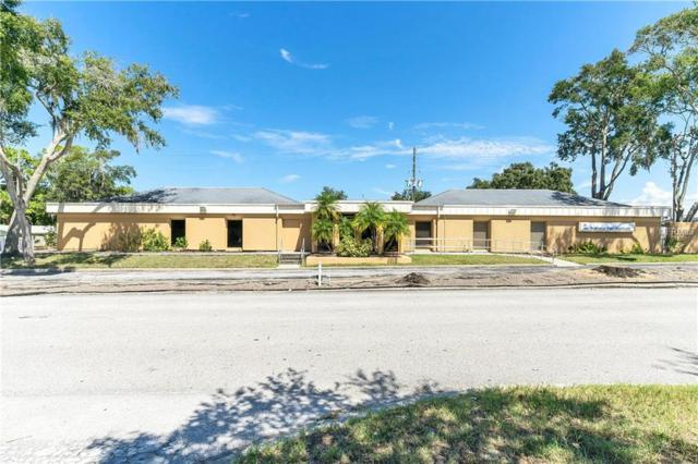 4219 Us Highway 19, New Port Richey, FL 34652 (MLS #W7805172) :: Jeff Borham & Associates at Keller Williams Realty