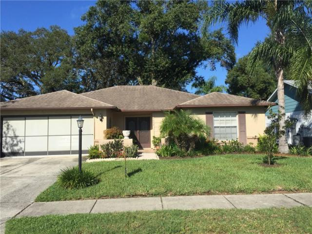4653 Cavendish Drive, New Port Richey, FL 34655 (MLS #W7805174) :: Jeff Borham & Associates at Keller Williams Realty