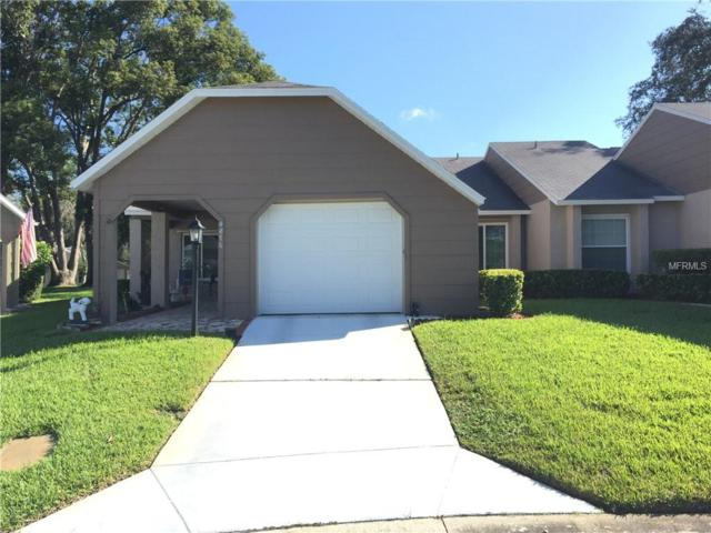4876 Boonesboro Court #4876, New Port Richey, FL 34655 (MLS #W7805177) :: Jeff Borham & Associates at Keller Williams Realty