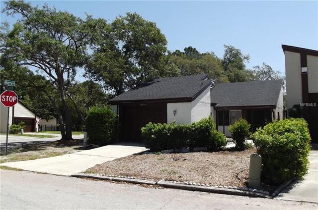 12506 Fox Croft Lane, Hudson, FL 34667 (MLS #W7805242) :: The Duncan Duo Team