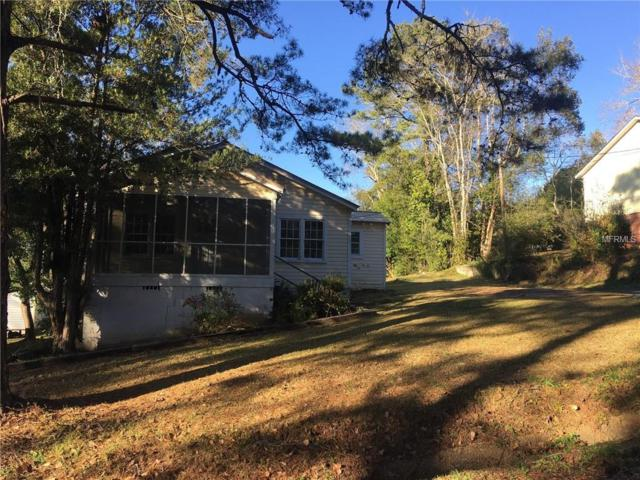 Address Not Published, CHATTAHOOCHEE, FL 32324 (MLS #W7805253) :: Mark and Joni Coulter | Better Homes and Gardens