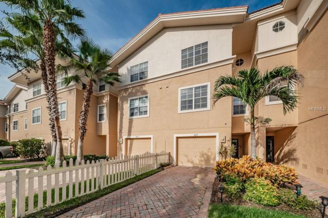 5627 Red Snapper Court, New Port Richey, FL 34652 (MLS #W7805305) :: Advanta Realty