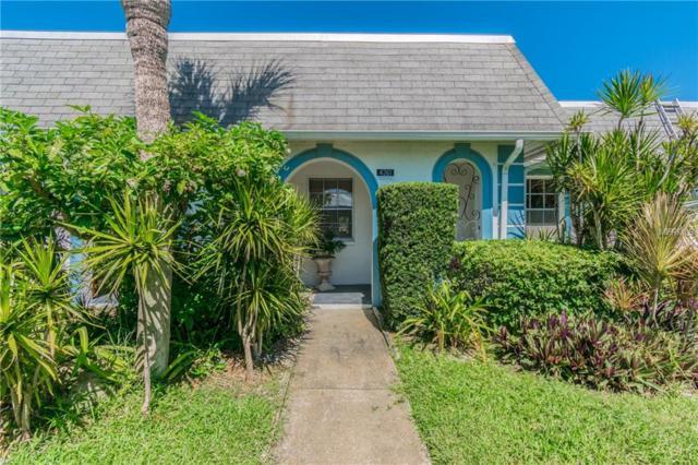 4261 Richmere Drive, New Port Richey, FL 34652 (MLS #W7805361) :: KELLER WILLIAMS CLASSIC VI