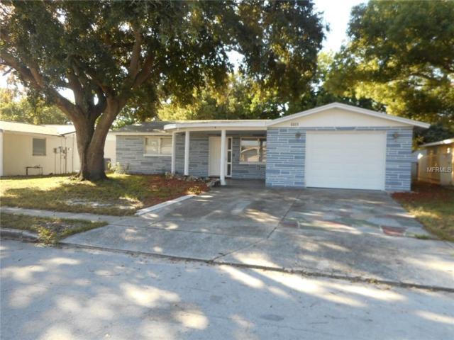 5606 Andrea Drive, Holiday, FL 34690 (MLS #W7805574) :: Team Suzy Kolaz
