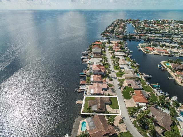 4944 Galleon Court, New Port Richey, FL 34652 (MLS #W7805683) :: Delgado Home Team at Keller Williams