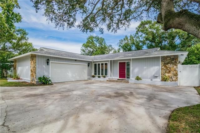 1433 S Duncan Avenue, Clearwater, FL 33756 (MLS #W7805685) :: RE/MAX CHAMPIONS