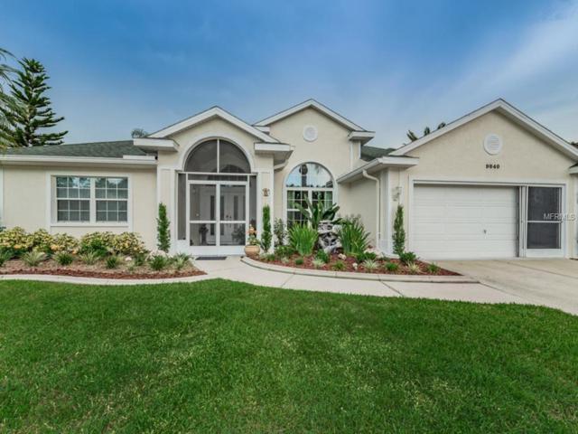 9840 Hermosillo Drive, New Port Richey, FL 34655 (MLS #W7805727) :: RE/MAX CHAMPIONS