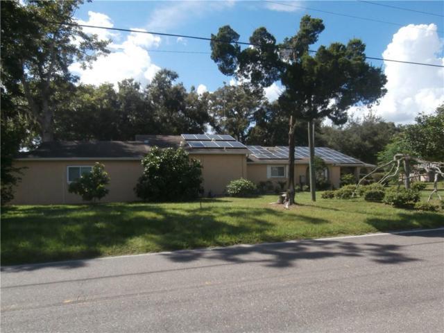 6220 Missouri Avenue, New Port Richey, FL 34652 (MLS #W7805828) :: The Duncan Duo Team
