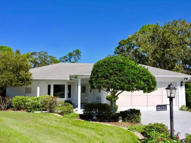 6428 Putters Circle, Spring Hill, FL 34606 (MLS #W7805838) :: The Duncan Duo Team