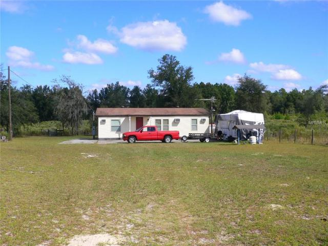 Address Not Published, Brooksville, FL 34601 (MLS #W7805852) :: The Lockhart Team