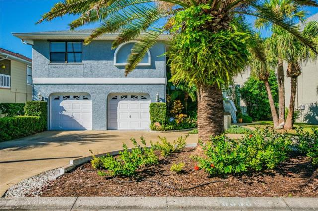6333 Fjord Way, New Port Richey, FL 34652 (MLS #W7805900) :: Mark and Joni Coulter | Better Homes and Gardens