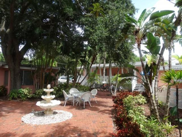 8212 Midnight Pass Road, Sarasota, FL 34242 (MLS #W7805934) :: Zarghami Group