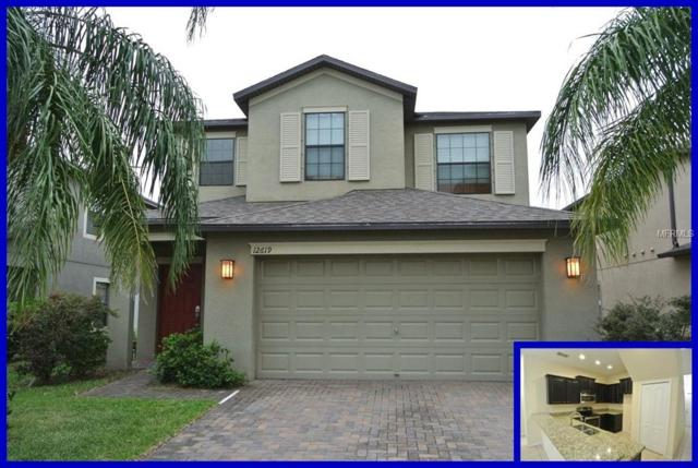 12619 Longstone Court, Trinity, FL 34655 (MLS #W7806022) :: Team Virgadamo