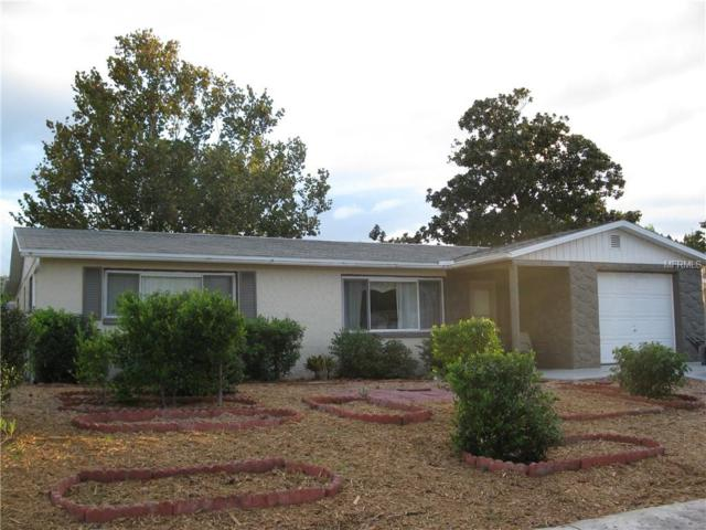 Address Not Published, New Port Richey, FL 34653 (MLS #W7806024) :: Team Virgadamo