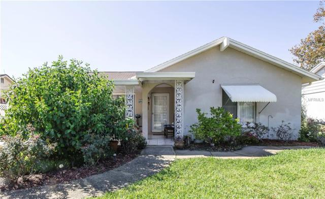 3333 Van Nuys Loop, New Port Richey, FL 34655 (MLS #W7806047) :: Griffin Group