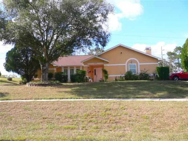 13245 Cecil Court, Spring Hill, FL 34609 (MLS #W7806181) :: Mark and Joni Coulter | Better Homes and Gardens