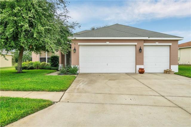 14404 Beauly Circle, Hudson, FL 34667 (MLS #W7806521) :: Premium Properties Real Estate Services