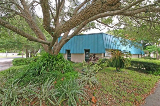 6430 Madison Street, New Port Richey, FL 34652 (MLS #W7806544) :: The Duncan Duo Team