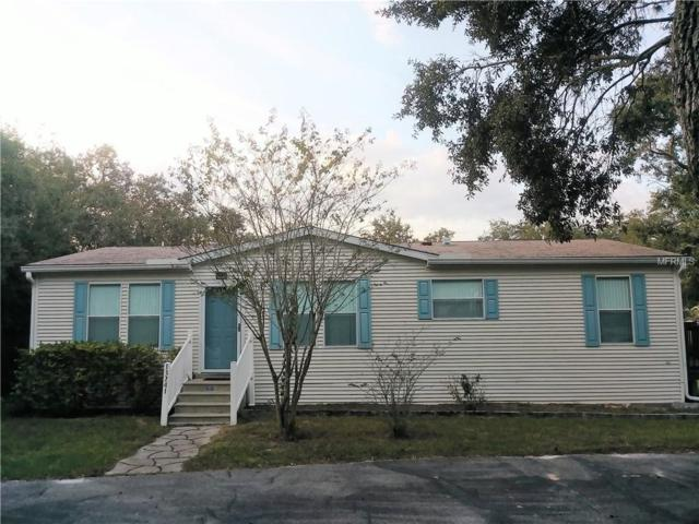 13241 Brutus Drive, Hudson, FL 34667 (MLS #W7806574) :: Mark and Joni Coulter | Better Homes and Gardens