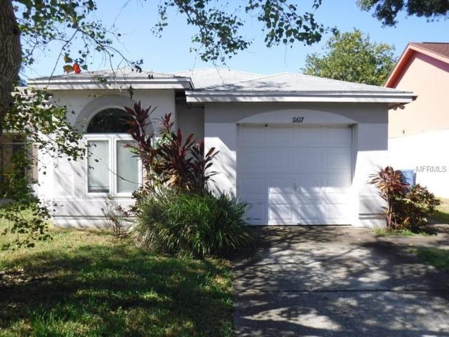 Address Not Published, Tampa, FL 33635 (MLS #W7806749) :: Mark and Joni Coulter | Better Homes and Gardens