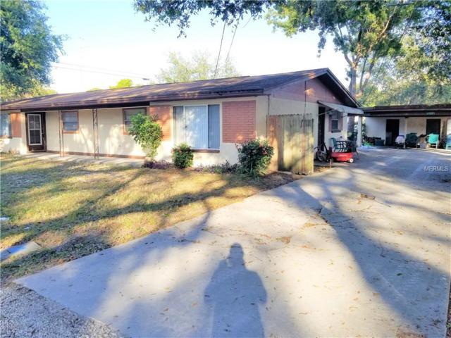 1701 Bonnie Gail Street, Largo, FL 33774 (MLS #W7806802) :: Burwell Real Estate