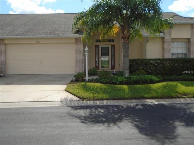 12132 Arron Terrace, Trinity, FL 34655 (MLS #W7806814) :: Delgado Home Team at Keller Williams