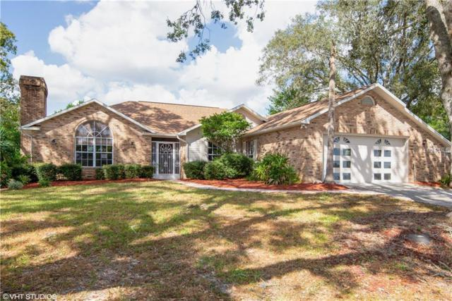 13483 Lawrence Street, Spring Hill, FL 34609 (MLS #W7806818) :: Mark and Joni Coulter | Better Homes and Gardens