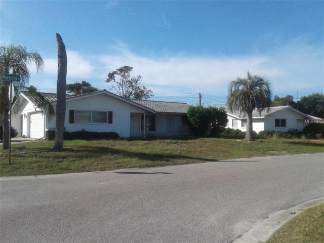 7704 Marechal Avenue, Port Richey, FL 34668 (MLS #W7806851) :: Premium Properties Real Estate Services