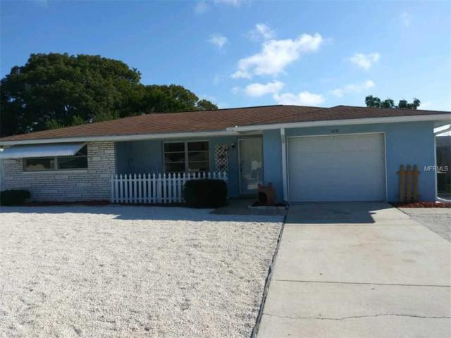 10138 Hickory Hill Drive, Port Richey, FL 34668 (MLS #W7806865) :: Premium Properties Real Estate Services