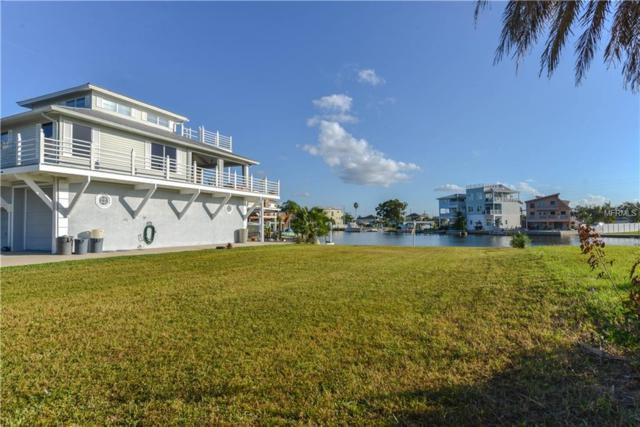 Yvette Street, Hudson, FL 34667 (MLS #W7806901) :: Mark and Joni Coulter | Better Homes and Gardens