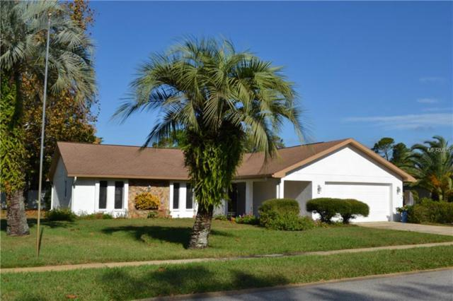 7801 Scruboak Court, Hudson, FL 34667 (MLS #W7806954) :: GO Realty