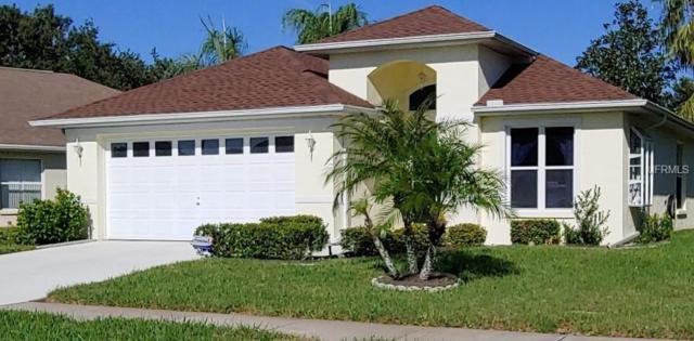 14140 Whitecap Avenue, Hudson, FL 34667 (MLS #W7806977) :: Jeff Borham & Associates at Keller Williams Realty