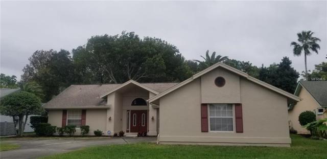 8741 Braxton Drive, Hudson, FL 34667 (MLS #W7806984) :: Jeff Borham & Associates at Keller Williams Realty